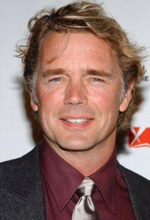 John Schneider Among Actors Cast In Tyler Perry's Two OWN Series