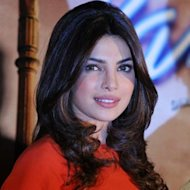 Priyanka Chopra To Wind Up 'Zanjeer' Remake Shooting Today