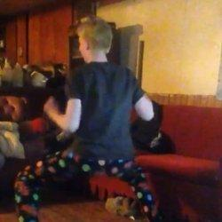 Teen Asks Miley Cyrus To Prom With Twerk-Tastic Video