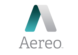 Can Broadcasters Beat Aereo at Its Own Game?