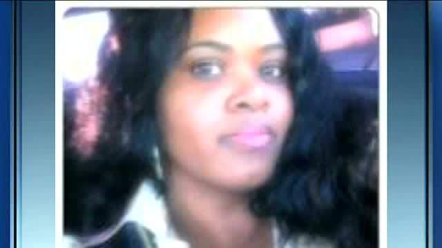 AUDIO: Alleged mistress in Detroit Police Chief scandal