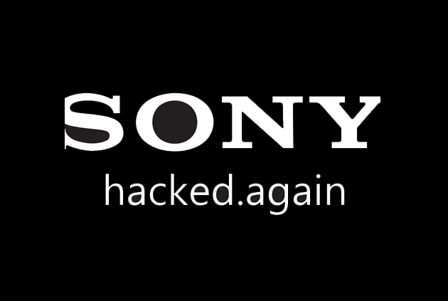 Japan-North Korea Talks Seen Unaffected By Sony Hack Attack Revelations