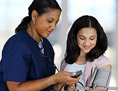 What are your options in health care?