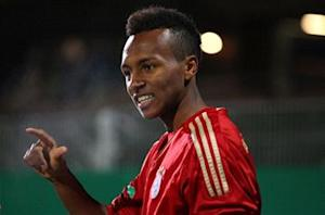 Klinsmann gets his man, but what does Julian Green's decision mean for USA?