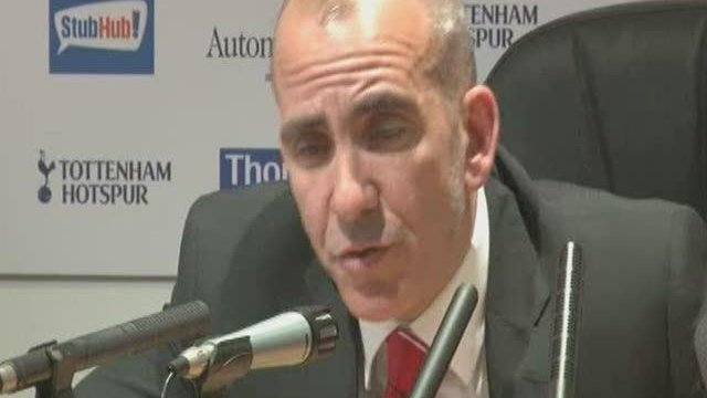 Di Canio: we must lift our game