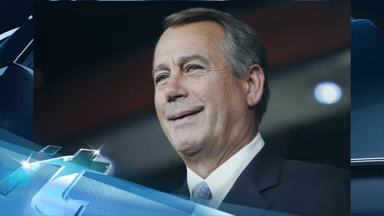 Breaking News Headlines: Key Democrat Sees Pressure on House to Permit U.S. Immigration Vote