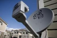 "Dish Network Expects ""Greed"" To Govern Retransmission Talks With Disney"