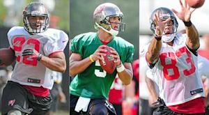 Is it make-or-break time for Bucs QB Freeman?