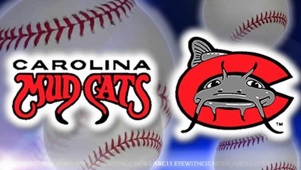 Mudcats open up season at home