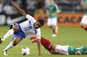 Brent Latham: Honduras soccer makes name for itself around the world