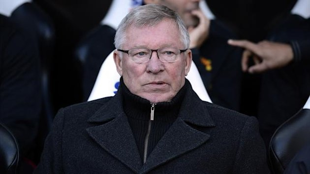 Sir Alex Ferguson is rumoured to be taking his side to Australia next summer