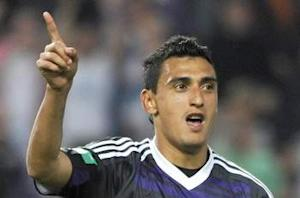 Anderlecht director: Juventus is ready to meet our asking price for Matias Suarez