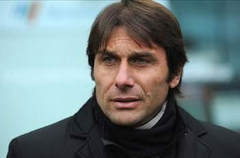 Conte: AC Milan should be respected