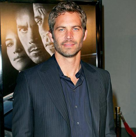 "Paul Walker Autopsy Information ""Placed on Security Hold,"" Coroner's Office Says"