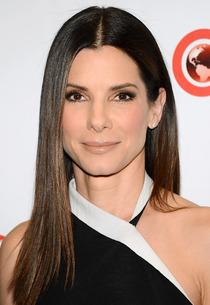Sandra Bullock | Photo Credits: Ethan Miller/Getty Images