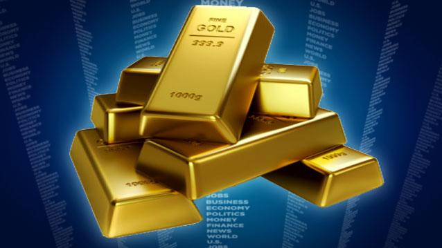 Gold Will Trade Higher if Fiscal Cliff Is Avoided: Peter Schiff
