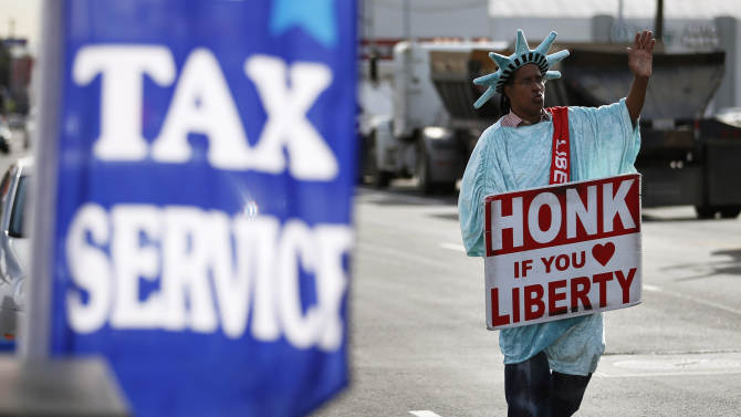 Expiring credits, deductions extended by Congress