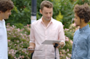 Consumers pick Galaxy Tab S over iPad Air (in Samsung ad)
