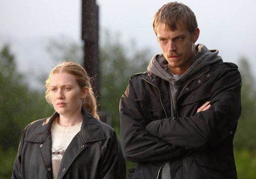 Report: AMC Poised to Un-Cancel The Killing