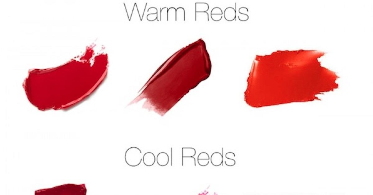 10 Red Lip Hacks You Need To Try