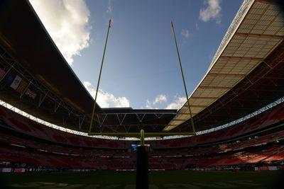 NFL exploring Mexico, Germany and other markets to host games