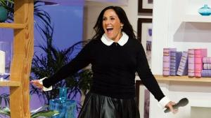 'Ricki Lake Show' Replaces Executive Producer After Three Weeks
