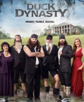 'Duck Dynasty' Season Finale Shatters A&E Viewer Records, Season 4 Is A Go