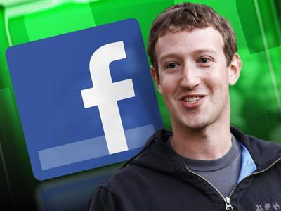 Facebook Overhauls News Feed With Less Clutter