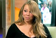Mariah Carey  | Photo Credits: ABC