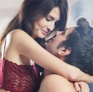 6 Things that Men Find Irresistible in Women