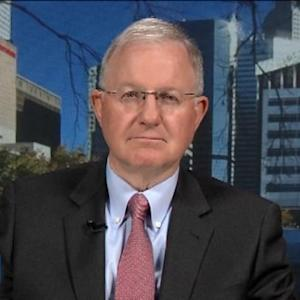 Oil Prices May Test Lower on Supply Glut, Petrie Says