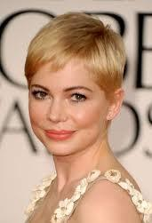 Cannes: Michelle Williams, Joel Edgerton Star in Remake Of 'The Double Hour'