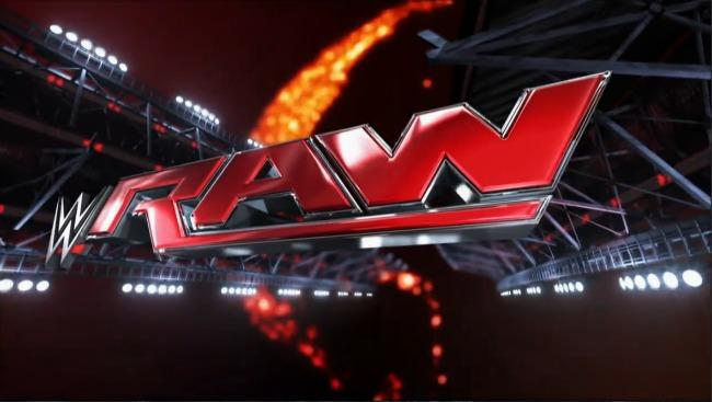 Here's A Major Spoiler To Get You Excited For Tonight's WWE Raw