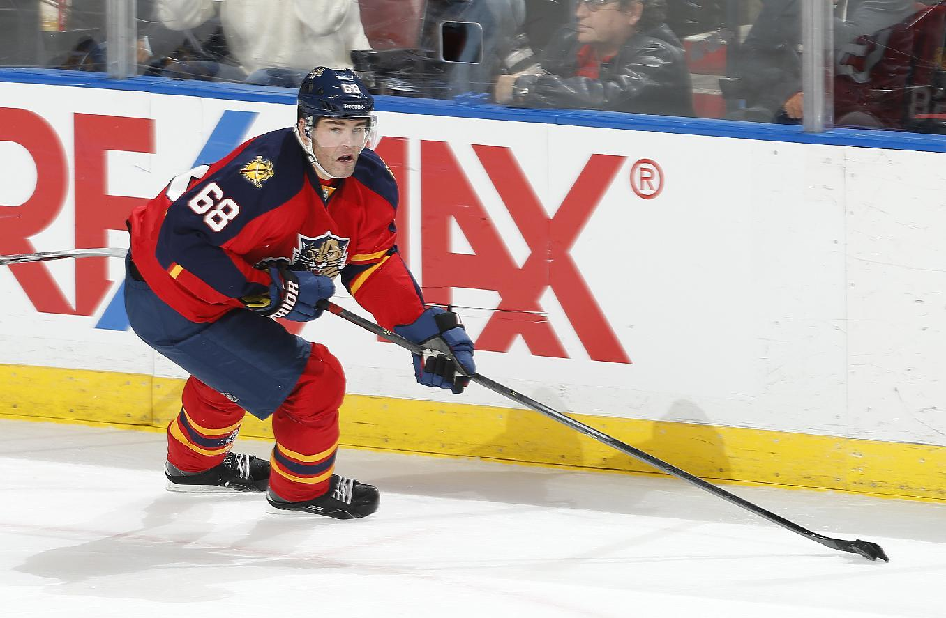 2015 NHL trade deadline: Top 10 teams with all the right moves