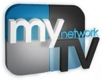 Fox TV Stations Re-Ups With MyNetworkTV