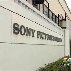 President Obama: Sony Made A Mistake