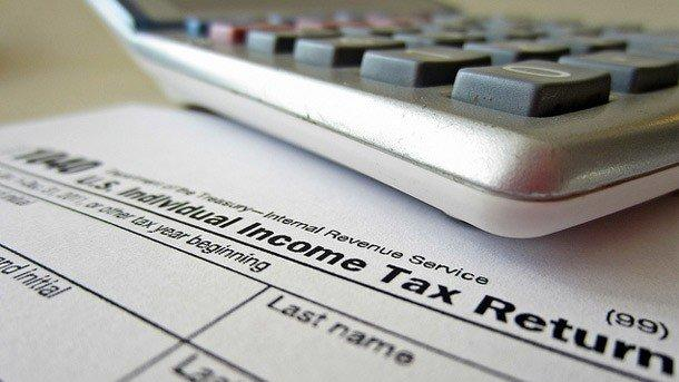 5 Questions to Ask Before Filing a Tax Extension