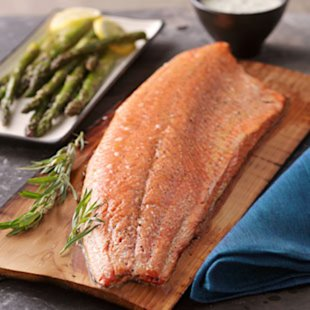 6 of the Healthiest Fish to Eat (and 6 to Avoid)