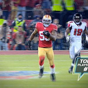 Top 100 plays of 2013: No. 11