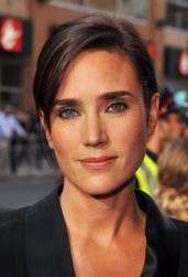 Jennifer Connelly Joining Akiva Goldsman's 'Winter's Tale'