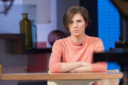 Italy court ruling on Amanda Knox delayed until Friday