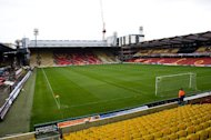 The Pozzo family&#39;s proposed takeover of Watford will not happen