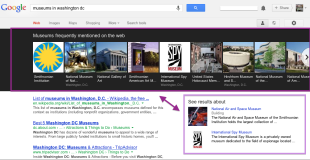 Predictive Search: Is This the Future or the End of Search? image predictive search google
