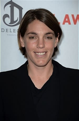 Megan Ellison, Brother David Team on Next 'Terminator' Film, Close Rights Deal