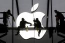 Blodget: Why I'm selling my Apple shares