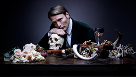 Salt Lake NBC Affiliate Drops 'Hannibal'