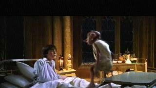 Harry Potter And The Chamber Of Secrets (Trailer 1)