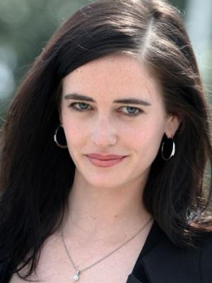 Eva Green, Jeffrey Dean Morgan and Michael Raymond-Jones Join 'The Salvation' Cast