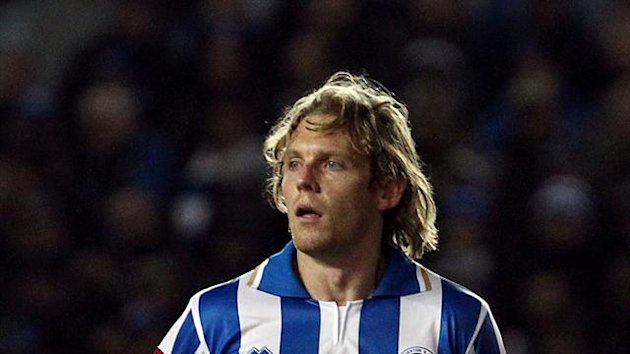 Craig Mackail-Smith has sustained an Achilles injury and will undergo surgery early next week