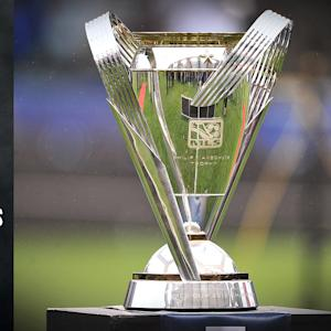 Welcome to the MLS Cup Playoffs | Playoff Central